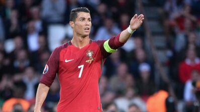 Programme TV Euro 2016 : Hongrie/Portugal, Suède/Belgique et les autres matches du mercredi 22 juin