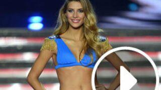 La semaine des zappings : les Miss sexy, les Anges de Victoria's Secret... Aussi !