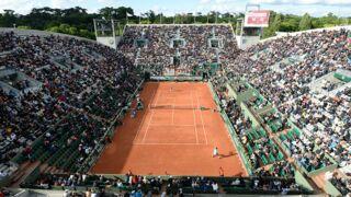 Tirage au sort de Roland-Garros : Premier tour facile pour Nadal
