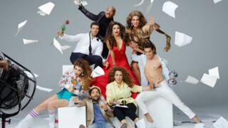 Telenovela : la série d'Eva Longoria est annulée par NBC !