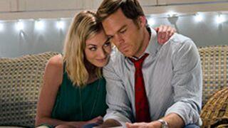 """Michael C. Hall : """"Dexter aurait dû s'arrêter après la saison 4"""""""