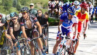 Programme TV Cyclisme : Dauphiné, Tour de Suisse... à chacun son programme
