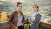 Les Sources assassines (France 3) : où avez-vous vu les acteurs ?