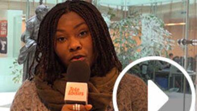 Yseult (Nouvelle Star) : Pourquoi elle a raté le casting de The Voice... (VIDEO)