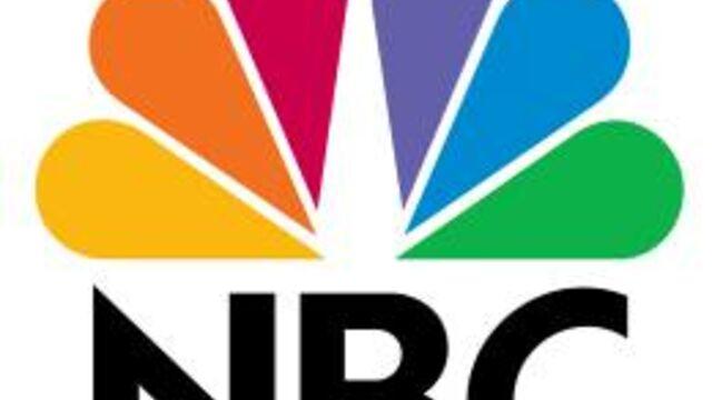Lancement raté pour l'adaptation de La Firme à la télé américaine