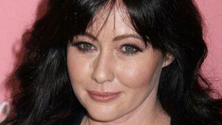 Shannen Doherty révèle être atteinte d'un cancer