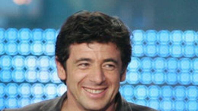 Exclusif: Patrick Bruel présidera le jury de Miss France 2008