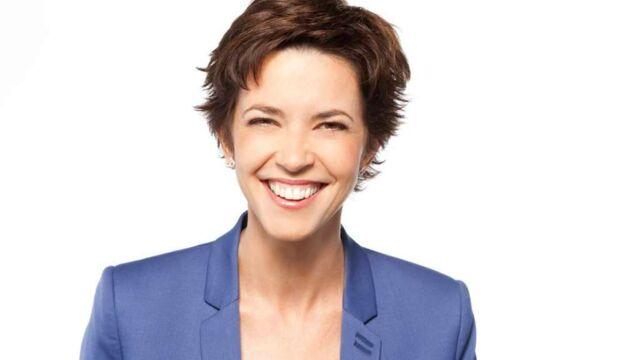 Nathalie Renoux succède à Sidonie Bonnec à la tête d'Enquêtes criminelles (W9)