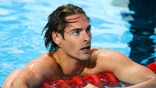 Jeux Olympiques : le coup de gueule de Camille Lacourt et Michael Phelps contre le dopage
