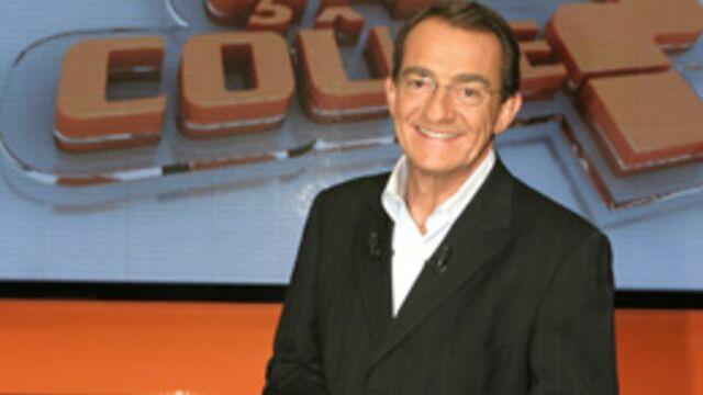 TF1: le rappel à l'ordre du CSA date de …2007