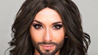 Deuxième demi-finale de l'Eurovision : Conchita Wurst (Autriche) se qualifie avec neuf autres pays