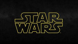 May the 4th Be With You : c'est quoi le Star Wars Day ?