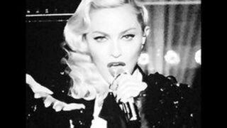 Twitter : Madonna au Grand Journal, Jared Leto à Paris et Idris Elba sur le tournage de Luther