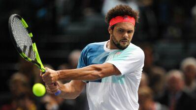 Programme TV Tennis : Quatre Français sur les courts du Masters Paris-Bercy ce jeudi