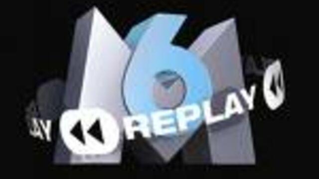 M6 Replay: 1 an d'existence et 80 millions de vidéos visionnées