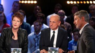 Le Grand Journal : Antoine de Caunes reconduit et Natacha Polony écartée ?
