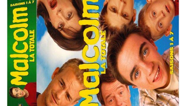 Malcom : la série est enfin disponible en intégralité en DVD !