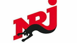 Audiences radio été : NRJ première radio de France, RTL chute fortement