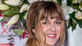 Daphné Bürki : elle a rencontré le grand patron de Canal+ dans un drôle d'état !