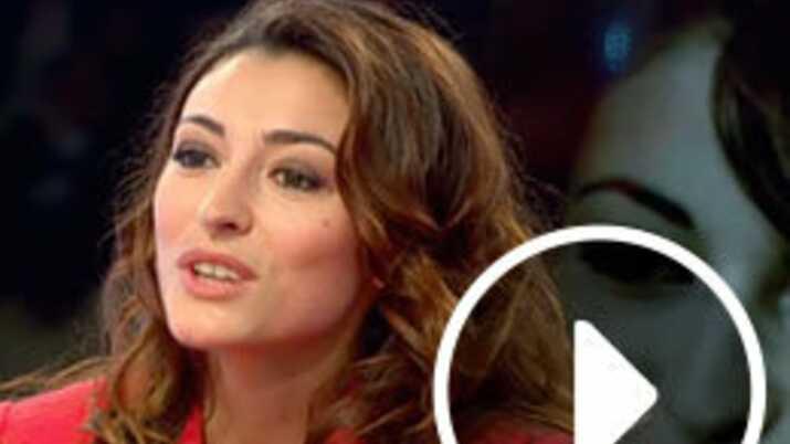 """Rachel Legrain-Trapani (Miss France 2007) : """"Je regrette d'avoir"""