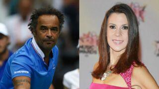 Tennis : Yannick Noah, Marion Bartoli, Guy Forget… Qui pour remplacer Amélie Mauresmo ?