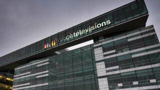France Télévisions : Yannick Letranchant nommé nouveau patron de l'information