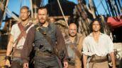 Que vaut la série Black Sails (France Ô) ?