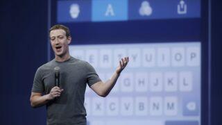 Facebook : découvrez le top 10 des sujets les plus commentés en 2015