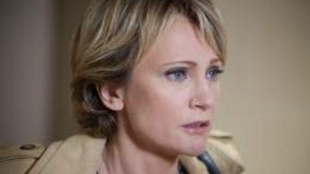 Patricia Kaas : « Je sais me battre, c'est dans mon caractère »