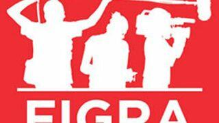 Télé-Loisirs partenaire du FIGRA (Festival international du grand reportage d'actualité)