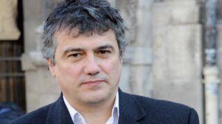 """Patrick Pelloux va quitter Charlie Hebdo : """"Je n'ai plus le courage de continuer"""""""