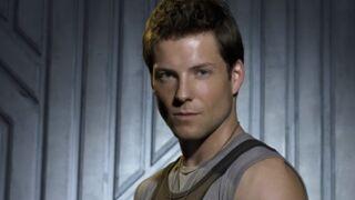 NCIS : Jamie Bamber, la star de Battlestar Gallactica, fait son entrée