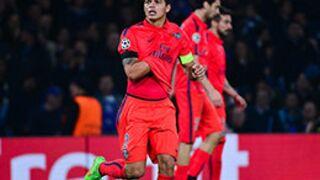 Le tirage au sort des quarts de finale de la Ligue des Champions aura lieu vendredi 20 mars
