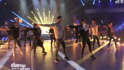 Danse avec les stars 7 : découvrez la danse d'ouverture de la finale en avant-première (VIDEO)