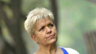 Audiences : Joséphine en tête sur TF1, Under the Dome frappe fort sur M6