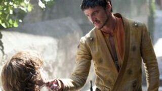 Game of Thrones : neuf nouvelles têtes pour la saison 5