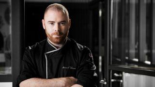 Hell's Kitchen : le chef Arnaud Tabarec dans les pas de Gordon Ramsay