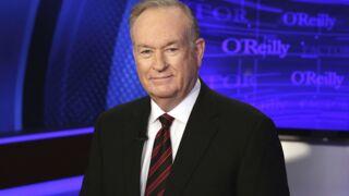 Bill O'Reilly, le présentateur star de Fox News, est accusé de harcèlement sexuel