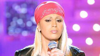 Que devient la chanteuse Lââm ?