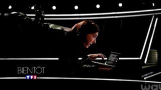 The Voice : quand les coachs jouent les saboteurs... Découvrez la bande-annonce de la saison 5 !