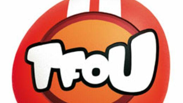 La case jeunesse de TF1 leader toutes chaînes confondues.