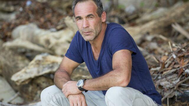Cinq infos sur Mike Horn (The Island : Seuls au monde)
