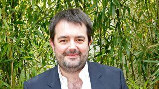 Top Chef : Jean-François Piège décroche deux étoiles au Guide Michelin