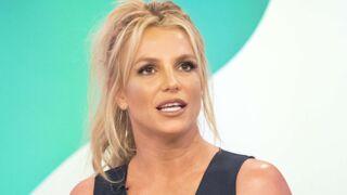 Piratage : Sony et Bob Dylan annoncent la mort de Britney Spears sur Twitter