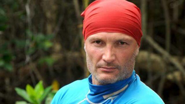 M6 : Franck Lebœuf approché pour Un air de star