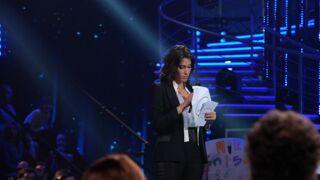 Nouvelle Star : la finale diffusée le 3 mai, après 5 prime en direct