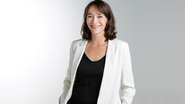 Delphine Ernotte (France Télévisions) veut créer une nouvelle chaîne d'info