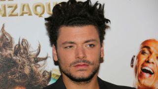 Kev Adams : vous ne devinerez jamais pour quels films hollywoodiens l'acteur français a tenté les castings