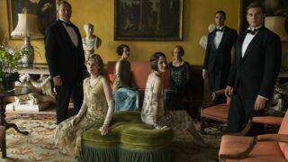 Downton Abbey : à quoi ressemblent les acteurs de la série dans la vie ? (DIAPO)