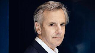 Mercato télé, interview de politiques, Enquête Exclusive... Bernard de La Villardière se livre